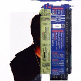 nekfeu-cyborg-album-surprise-thebackpackerz