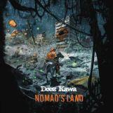 Nomad-s-Land