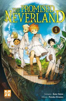 promised-neverland-1-kaze