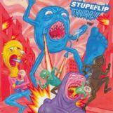 stupeflip-terrora