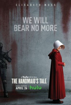 the-handmaid-s-tale-affiche-985483