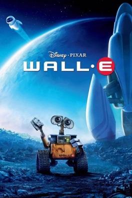 wall-e-a