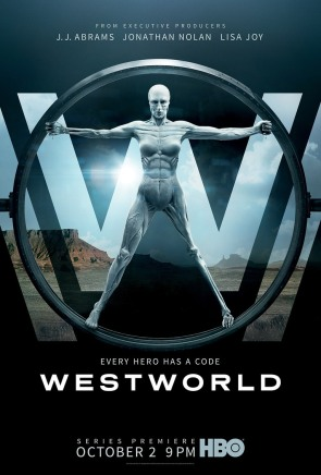 Westworld_Saison_1_Poster