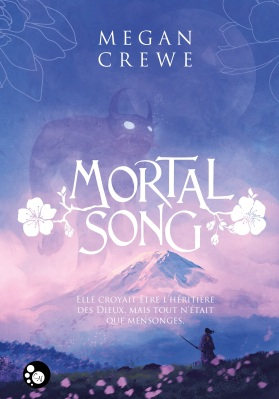 mortal_song-preview
