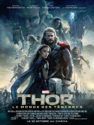 Thor_affiche_def